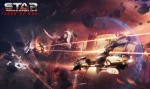 Star Conflict – Dogs of War Update