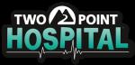 Two Point Hospital – Theme Hospital 2.0?